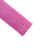 Crepe Papir 180g Baby Pink
