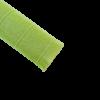 Crepe Papir 180g Acid Green