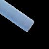 Crepe Papir 180g Skye Blue