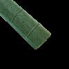 Crepe Papir 180g Mint Green