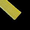 Crepe Papir 180g Carminio Yellow