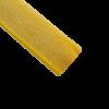 Crepe Papir 180g Rose Yellow