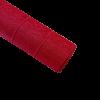 Crepe Papir 180g Scarlet Rød