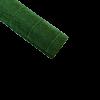 Crepe Papir 180g Leaf Green