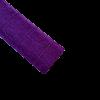 Crepe Papir 180g Violet LillaCrepe Papir 180g Violet Lilla