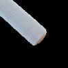 Crepe Papir 180g Hvid