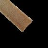 Crepe Papir 180g Lys Brun