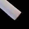 Crepe Papir 180g Lys Pink