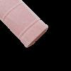 Crepe Papir 180g Light Pink