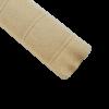 Crepe Papir 180g Cream