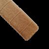 Crepe Papir 180g Gul Brun