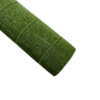 Crepe Papir 180g Oliven Green