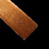 Crepe Papir 180g Kobber