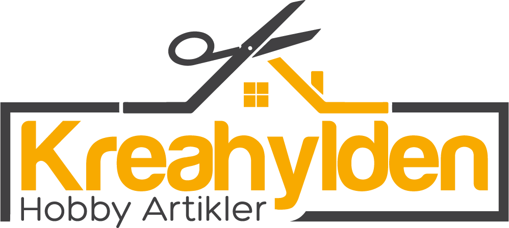 KreaHylden